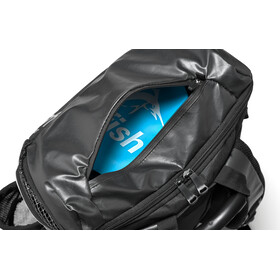 sailfish Cape Town Backpack black/blue